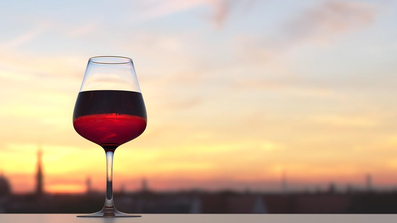 Les meilleurs millésimes de Bordeaux