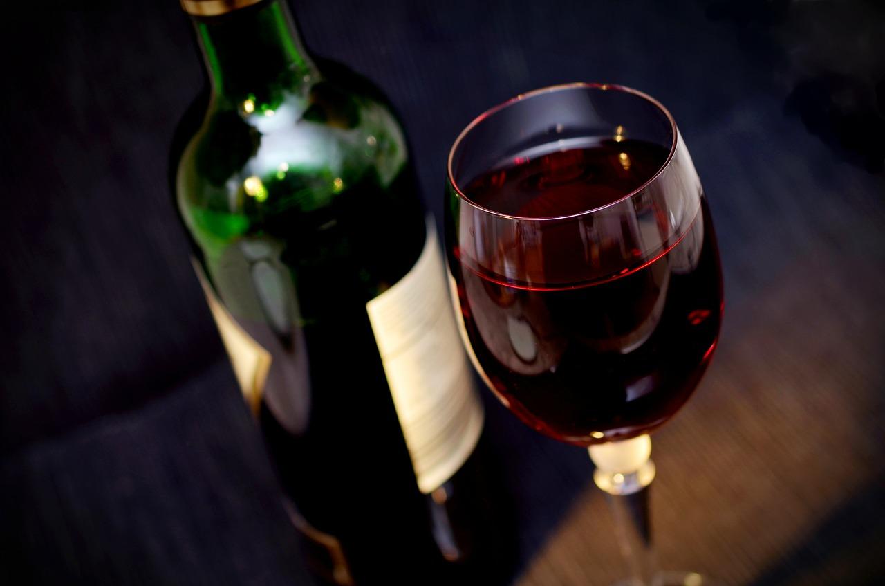 Pourquoi un vin AOC est-il mieux considéré ?