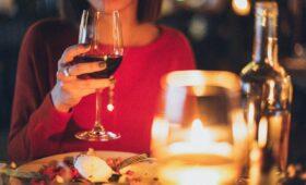 cote boeuf vin