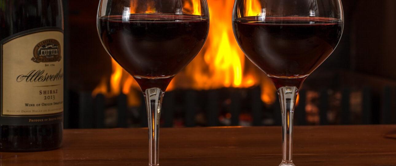 Pourquoi choisir un vin de 1991 ?